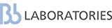 株式会社ビービーラボラトリーズ